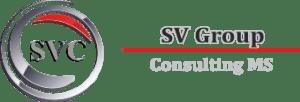 svcms.ru